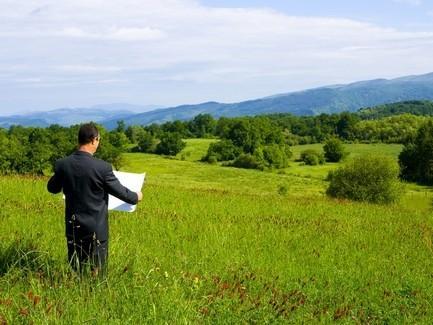 На Кіровоградщині державні інспектори з контролю за використанням та  охороною земель встановили порушення на майже пів мільйона гривень за  самовільне зайняття земельних ділянок – Головне управління Держгеокадастру  у Кіровоградській області